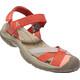 Keen Bali Strap Sandals Women orange